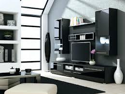 Ikea Furniture Living Room Living Room Tv Table U2013 Flide Co