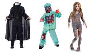 Bacon Halloween Costume Halloween Costumes Show Sells 2