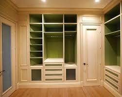 placard de chambre en bois placard bois chambre coucher home furniture decorations