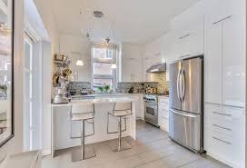 cuisiniste salle de bain armoires bms armoires de cuisine et de salle de bain