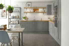 kitchen planning u0026 installation at homebase co uk