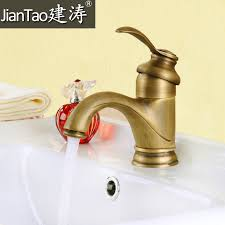 Copper Faucets Bathroom China Fashion Faucet Mixer China Fashion Faucet Mixer Shopping