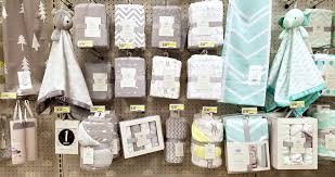 baby shower target registry image collections baby shower ideas