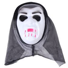 bandit mask halloween cheap hockey mask halloween find hockey mask halloween deals on