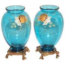 Mirror Vases Mirror Vases 65 For Sale On 1stdibs