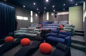 avnet screening room raelarchitecture s