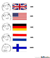 Language Meme - different language by brandini734 meme center