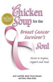 42 breast cancer surgery gift ideas to help her through the ordeal