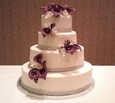 wedding cakes designs wedding cakes wedding cakes in albertsons albertsons wedding