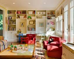 Best  Kid Friendly Home Furniture Ideas On Pinterest Kid - Kid friendly family room ideas