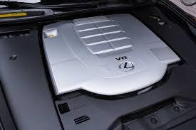 2006 lexus ls 460 2017 lexus ls 460 overview cars com