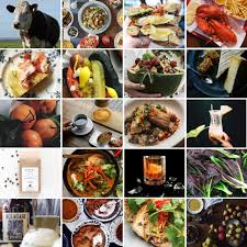 the 20 best food instagram accounts gear patrol