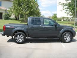 nissan frontier pro 4x review f s 2010 frontier pro 4x crew cab 4x2 auto nissan frontier forum