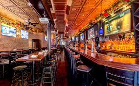 mercury fan cincinnati ohio new york city s 25 best bars to watch college football mercury bar