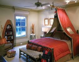 best 25 camping bedroom ideas on pinterest boys camping room