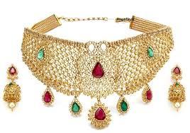 diamond sets images 18k diamond necklace sets vvs quality e f color indian gold