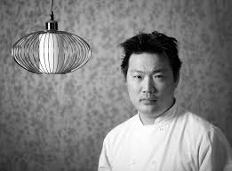 A Candid Interview With Chef - interview with chef andrew wong candid magazine
