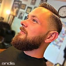 mcfly u0027s gentlemen shop 42 photos u0026 15 reviews men u0027s hair