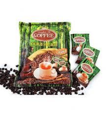 jual kopi jantan kuat tahan lama asli istana jamu herbal indonesia