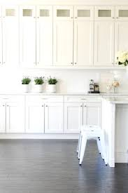 kitchen cabinets for tall ceilings best 25 tall kitchen cabinets ideas on pinterest b kitchen