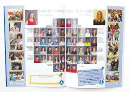 class yearbook best 25 yearbook pages ideas on yearbook ideas