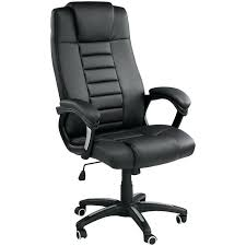 fauteuil bureau inclinable fauteuil de bureau dossier inclinable chaise de bureau skei fauteuil
