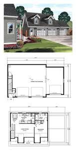 cape cod blueprints apartments garage blueprints with apartment cape cod garage