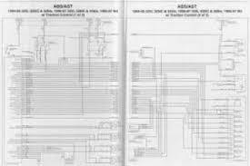 e30 wiring diagram lights e30 wiring diagrams