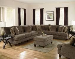 living rooms to go sectional sofas rooms to go white sofa 23 ege sushi com rooms to