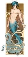 312 best images about mermaids on pinterest beautiful mermaid