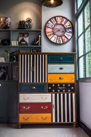 popular country furniture stores buy cheap country furniture