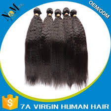 super x braid hair wholesale water wave virgin indian hair export wholesale braiding super x
