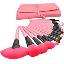 bridal makeup sets leegoal professional bridal eye lip powder makeup