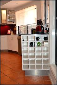 wine rack above kitchen cabinets all products dining beer wine