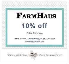 best antique shopping in texas farmhaus antiques fredericksburg tx shop across texas