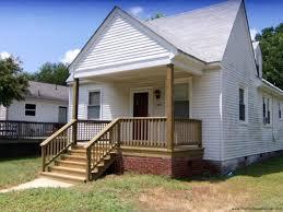 front porch deck ideas u2013 keepwalkingwith me
