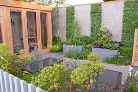 pictures contemporary vegetable garden best image libraries