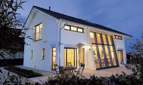 Haus Kaufen Deutschlandweit Musterhäuser