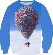 online shop 2017 men women new fashion blue color sweatshirt the