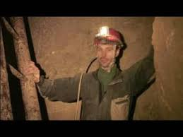 caving helmet with light caving safety carbide light vs led light for caving youtube