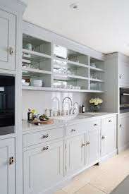 695 best kitchen images on pinterest kitchen kitchen ideas and spenlow kitchen felsted essex humphrey munson beautiful handmade kitchens sink run