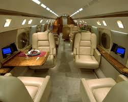 Gulfstream 5 Interior Gulfstream Iv Sp Specifications Cabin Dimensions Speed