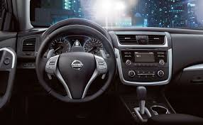 nissan altima headlights 2017 nissan altima of baton rouge