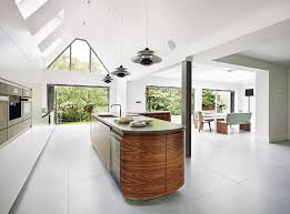 ideas for kitchen extensions extension kitchen sourcebook