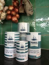 composition du sel de cuisine 3 atouts du sel de mer dans la cuisine quotidienne zoutman