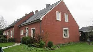 Haus Kaufen Bis 100000 Verkauf 100 000 U2013 150 000 U20ac Wübbena Immobilien