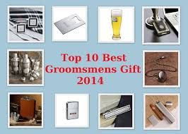 best and groomsmen gifts top 10 best groomsmen gift for 2014 hotref party gifts