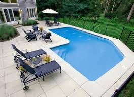 pool shapes and sizes paradise north pools swimming pools hot tubs and landscaping