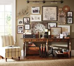 Home And Decoration Vintage Home Decorating Ideas Home And Interior