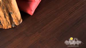 Locking Bamboo Flooring Flooring Hardest Hardwood Flooring Cali Bamboo Flooring Reviews